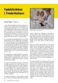 Vagtskifte i depotet - Sygehus Vendsyssel - Page 4