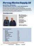 Wema instrumenter Silver Line serie - Page 2