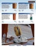 Wema instrumenter Silver Line serie - Page 7