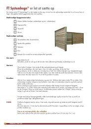 Klik for at hente montagevejledningen i printvenlig pdf-format - Stark