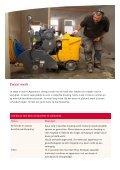 Beroepenfolder Betonboorder - Arbouw - Page 2