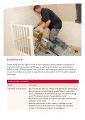 Beroepenfolder Betonboorder - Arbouw - Page 4