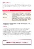 Beroepenfolder Betonboorder - Arbouw - Page 5