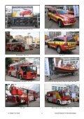 23 - Dansk Selskab for Brandkøretøjer - Page 2