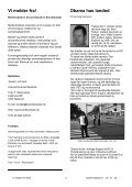 23 - Dansk Selskab for Brandkøretøjer - Page 3