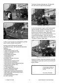 23 - Dansk Selskab for Brandkøretøjer - Page 4