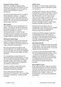 23 - Dansk Selskab for Brandkøretøjer - Page 7