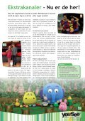Antenne Update - Odder Antenneforening - Page 7
