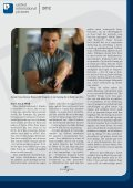 2012 bourne legacy - Page 2