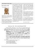 Ellidshøj - Vysoke Myto - Dansk-Tjekkisk Forening - Page 3