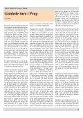 Ellidshøj - Vysoke Myto - Dansk-Tjekkisk Forening - Page 4