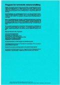 Bestands- og reproduksjons- overvåking av hare - NINA - Page 3