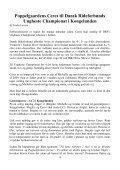 Striglernes Magasin - Glostrup Rideklub - Page 7