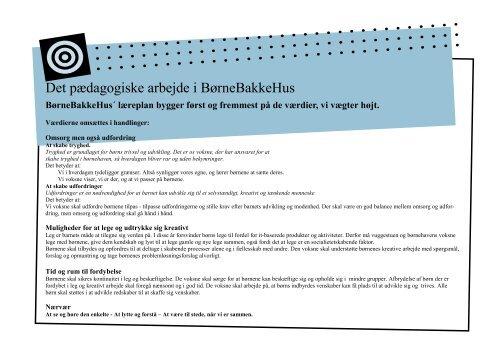 Læreplan 2010 (PDF-fil åbner i nyt vindue)
