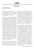 September 2008 - DHF-aarhus.dk - Page 2