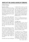 September 2008 - DHF-aarhus.dk - Page 3