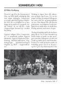 September 2008 - DHF-aarhus.dk - Page 5