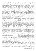 September 2008 - DHF-aarhus.dk - Page 6
