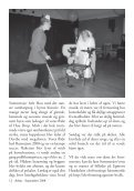 September 2008 - DHF-aarhus.dk - Page 7