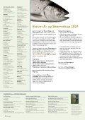 Havørredens Hemmeligheder 1 - Kystspin – SE DEN! - Fiskeringen - Page 2