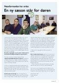 Havørredens Hemmeligheder 1 - Kystspin – SE DEN! - Fiskeringen - Page 3