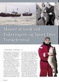 Havørredens Hemmeligheder 1 - Kystspin – SE DEN! - Fiskeringen - Page 4