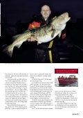 Havørredens Hemmeligheder 1 - Kystspin – SE DEN! - Fiskeringen - Page 5
