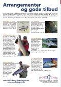 Havørredens Hemmeligheder 1 - Kystspin – SE DEN! - Fiskeringen - Page 6