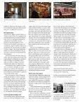 F O R FA TTER EN - Dansk Forfatterforening - Page 5