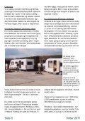 Missions-Nyt nr. 4 - 2011 med billeder - Missionsfonden - Page 6