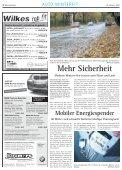 Mensch Meyer - Seite 6
