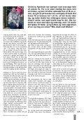 netværksbladet - Netværk for kvinder i tjeneste - Page 5