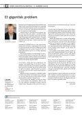 Søfartens Ledere NR. 1 2011 - Page 2