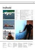 Søfartens Ledere NR. 1 2011 - Page 3