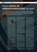 Søfartens Ledere NR. 1 2011 - Page 4