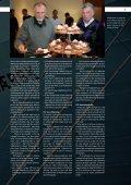 Søfartens Ledere NR. 1 2011 - Page 5