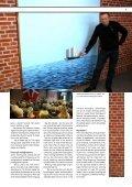 Søfartens Ledere NR. 1 2011 - Page 7