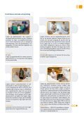 CSI - Medico Innovation - Page 5