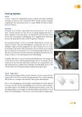 CSI - Medico Innovation - Page 7