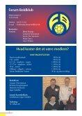 ColourManager - Change Colours - Farum Boldklub - Page 2