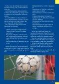 ColourManager - Change Colours - Farum Boldklub - Page 5