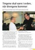 ColourManager - Change Colours - Farum Boldklub - Page 7