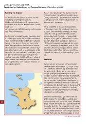 Særling fra Sejerø? - Kalundborg Museum