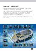 Bilelektronik - på en forståelig måde! Del 2 - Tolerance Data - Page 2