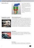 Bilelektronik - på en forståelig måde! Del 2 - Tolerance Data - Page 6