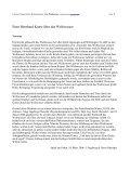 Weihwasser- Zeugnisse-pdf - Liborius Wagner-Kreis - Seite 3