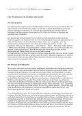 Weihwasser- Zeugnisse-pdf - Liborius Wagner-Kreis - Seite 4