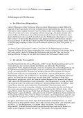 Weihwasser- Zeugnisse-pdf - Liborius Wagner-Kreis - Seite 6