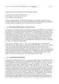 Weihwasser- Zeugnisse-pdf - Liborius Wagner-Kreis - Seite 7