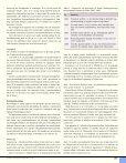 Øjenskader hos patienter opstået i forbindelse med tandbehandling - Page 2